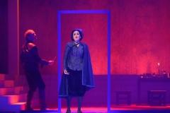 Gilda - Rigoletto